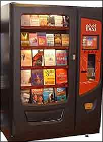 bookmachine.jpg