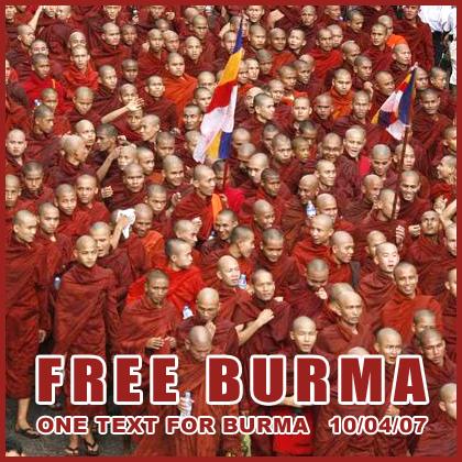 free_burma_06.jpg