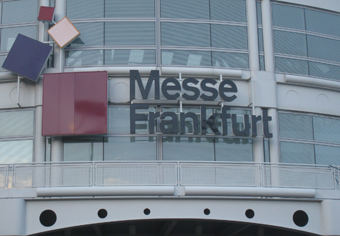 messe