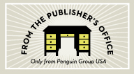penguinoffice