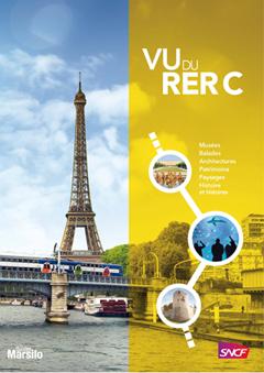 vu-du-RERC